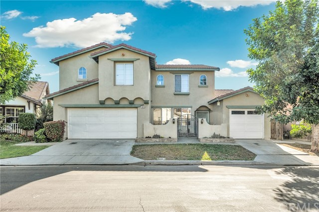 Photo of 9625 Saint Andrews Court, Pico Rivera, CA 90660