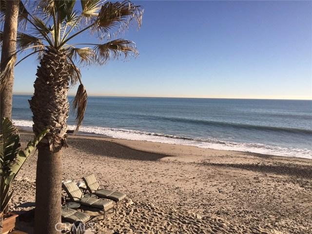 35185 Beach Road, Dana Point, CA 92624