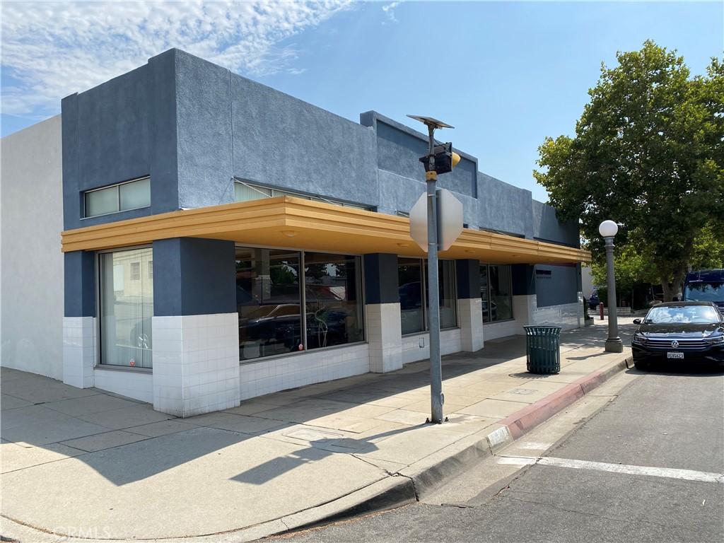 Photo of 321 331 W Sierra Madre Boulevard, Sierra Madre, CA 91024