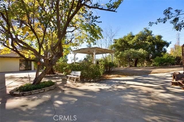 1815 Kinneloa Canyon Rd, Pasadena, CA 91107 Photo 34