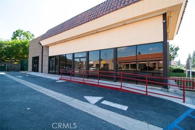 13916 Ramona Boulevard, Baldwin Park, CA 91706