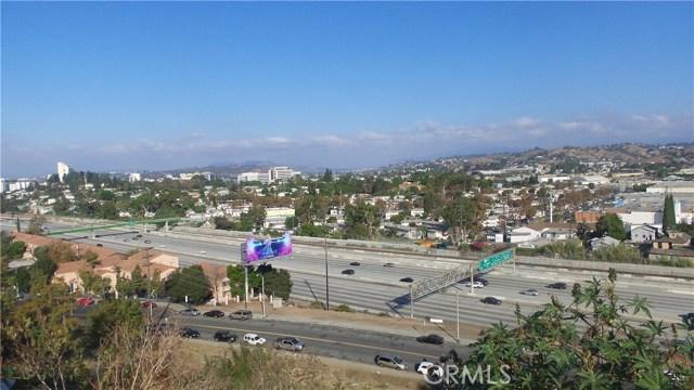 3200 Marengo St, City Terrace, CA 90063 Photo 4