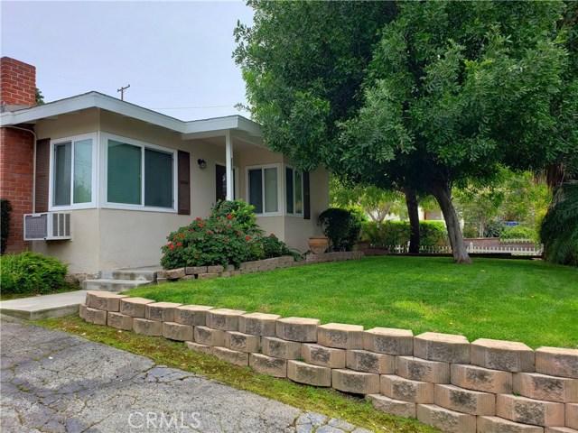 11173 San Mateo Drive, Loma Linda, CA 92354