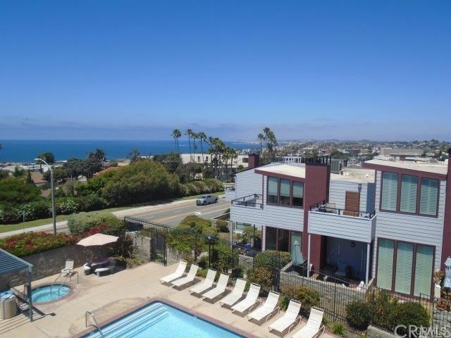 404 Palos Verdes Boulevard, Redondo Beach, California 90277, 3 Bedrooms Bedrooms, ,1 BathroomBathrooms,For Sale,Palos Verdes,SB20141175