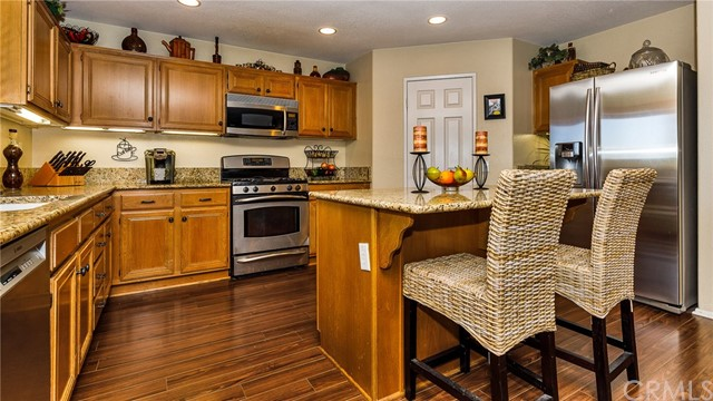 44705 Longfellow Av, Temecula, CA 92592 Photo 13