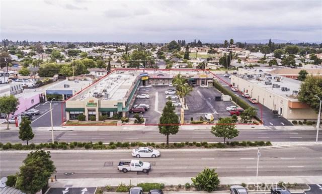 8851 Garden Grove Boulevard, Garden Grove, CA 92844