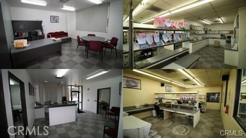 868 N Garfield Avenue, Montebello, CA 90640