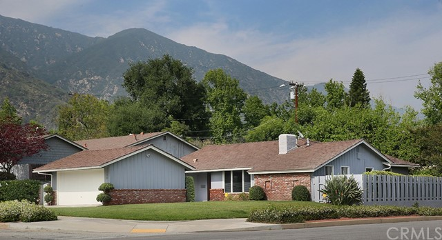 1240 Medford Rd, Pasadena, CA 91107 Photo 1