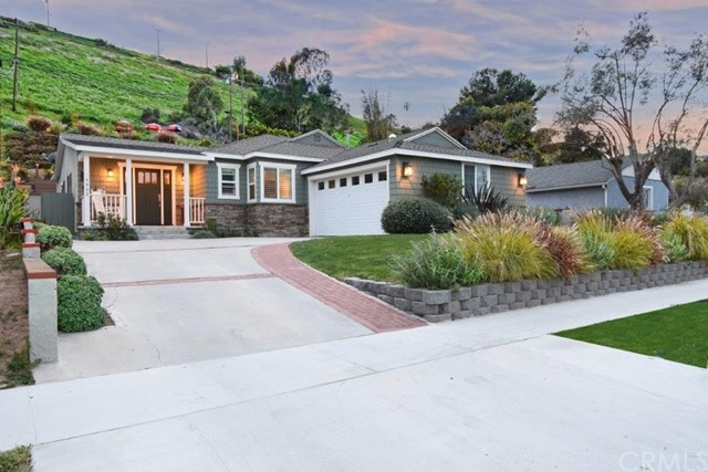 4902 Newton Street, Torrance, CA 90505