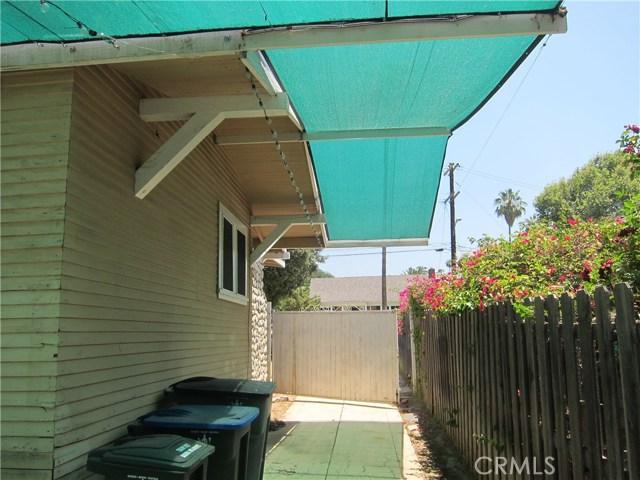 1631 Walworth Av, Pasadena, CA 91104 Photo 3