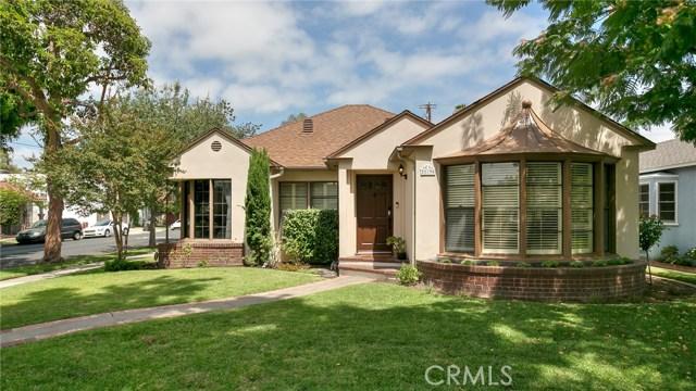 2190 Eucalyptus Avenue, Long Beach, CA 90806