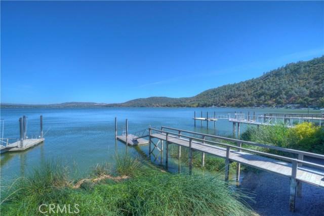 5140 Swedberg Rd, Lower Lake, CA 95457 Photo 4