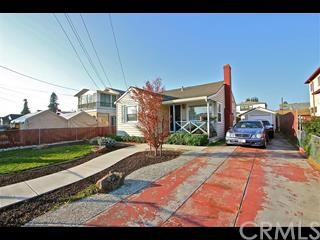 2043 104th Avenue, Oakland, CA 94603