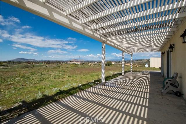 36245 Palmador Ln, Temecula, CA 92592 Photo 31