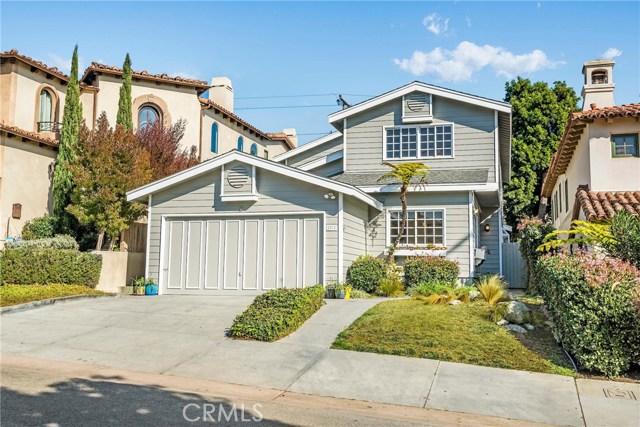 2512 Pine Avenue, Manhattan Beach, California 90266, 4 Bedrooms Bedrooms, ,3 BathroomsBathrooms,For Sale,Pine,SB18031026