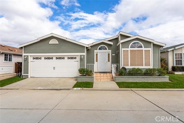 27250 Murrieta Rd #316, Menifee, CA, 92586
