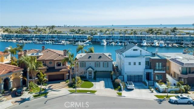3942 Sirius Drive, Huntington Beach, CA 92649