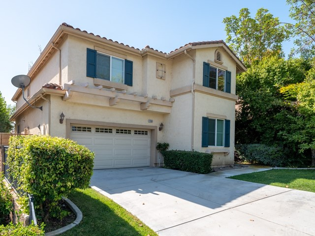 2500 Giovanne Way, West Covina, CA 91792