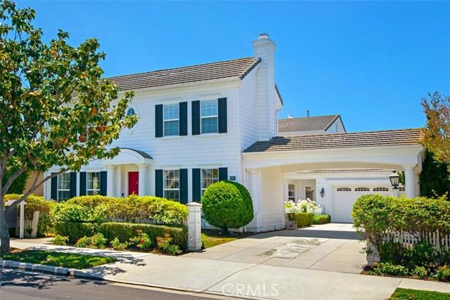 18333 Saint Etienne Lane San Diego, CA 92128