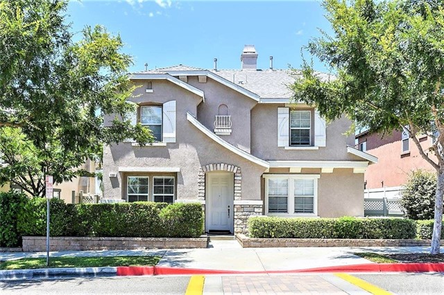 1391 Starbuck Street, Fullerton, CA 92833