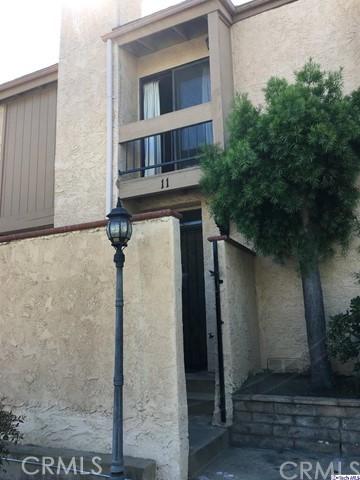 9600 Sylmar Avenue 11, Panorama City, CA 91402