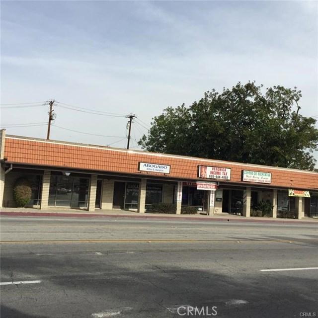 11029 Valley Boulevard, El Monte, CA 91731