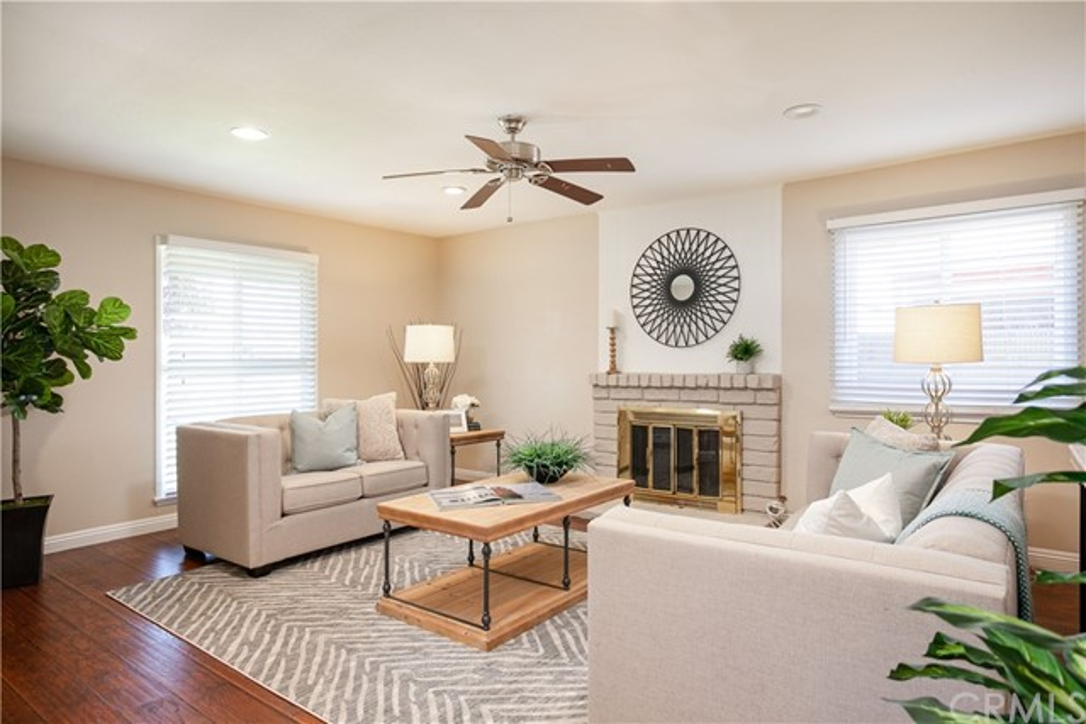 716 W Brentwood Ave Avenue, Orange, CA 92865