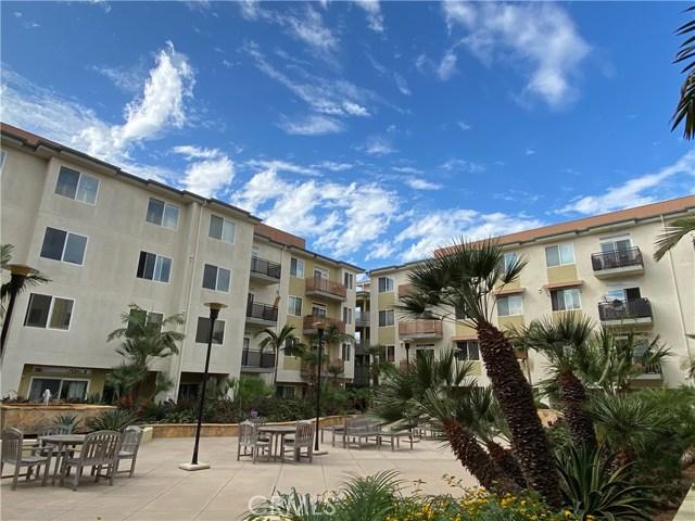 13200 Pacific Promenade, Playa Vista, CA 90094 Photo 16