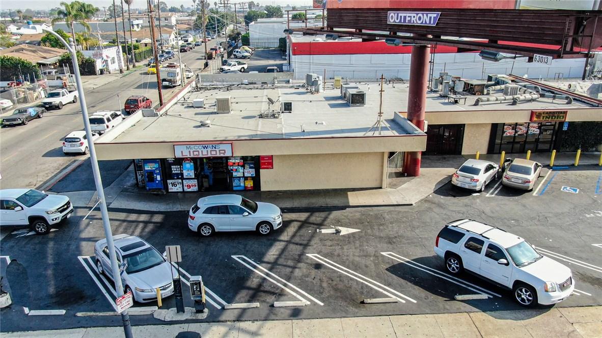 22802 S Western Avenue, Torrance, CA 90501