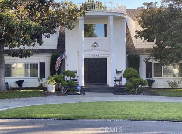 1218 W Dwyer Dr, Anaheim, CA 92801 Photo 0