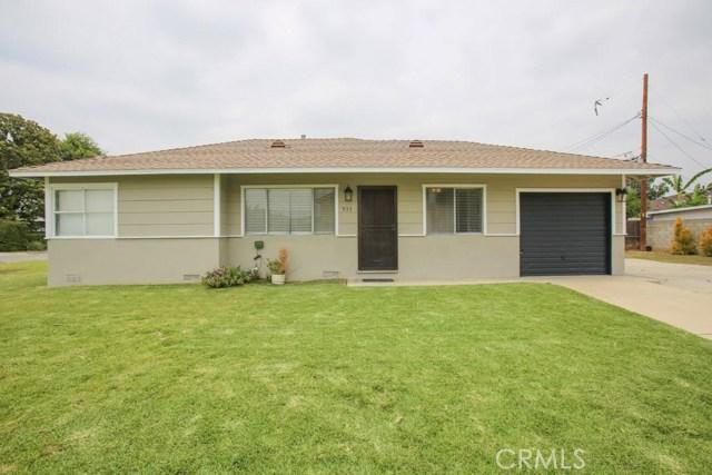 Photo of 933 E Sandra Avenue, Arcadia, CA 91006