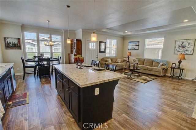 16444  Bolsa Chica 92649 - One of Huntington Beach Homes for Sale