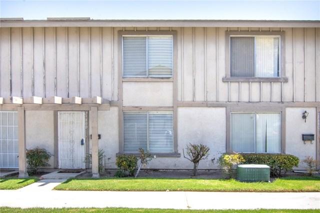 2980 Bradford Place D, Santa Ana, CA 92707