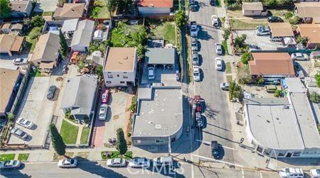 915 N Hazard Av, City Terrace, CA 90063 Photo 19