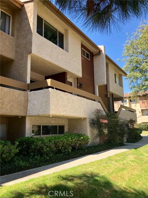 715 County Square Drive 2, Ventura, CA 93003