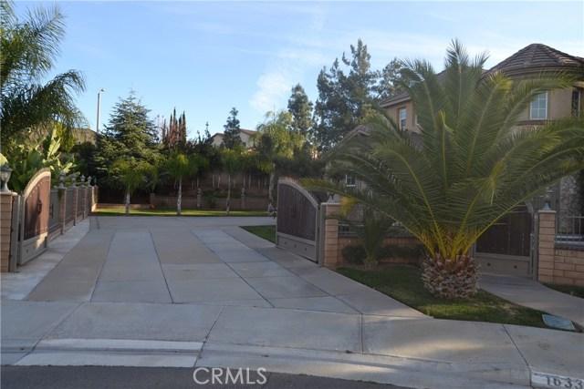 16339 Yarmouth Circle, Riverside, CA 92503