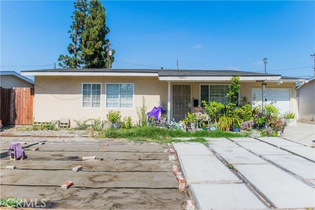 13691 Berkshire Way, Garden Grove, CA 92843