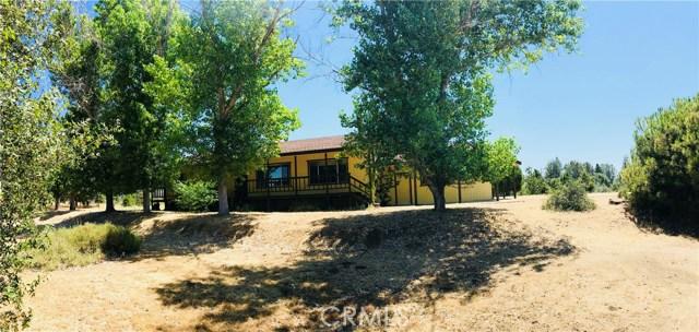 5213 Tip Top Road, Mariposa, CA 95338