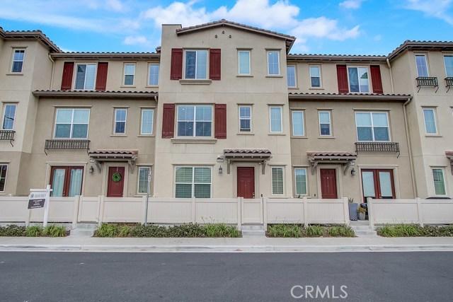 1689 E Lincoln Avenue, Anaheim, CA 92805