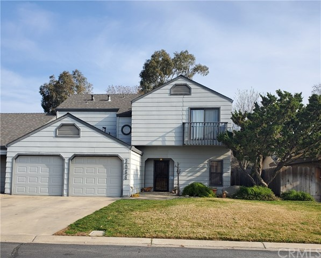 3088 Summit Lane, Atwater, CA 95301