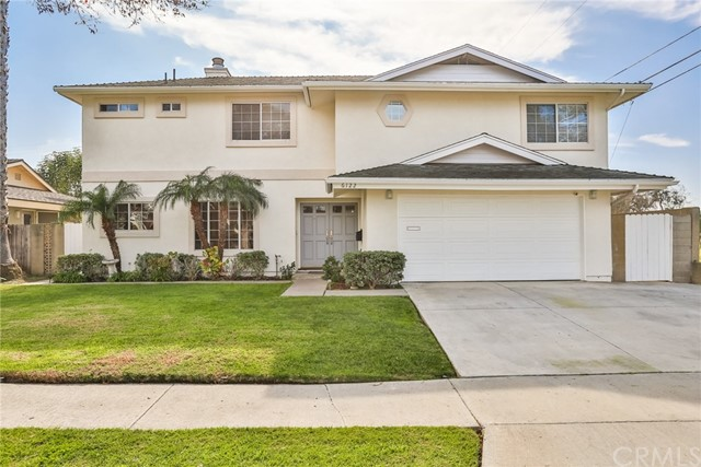 6122 Gumm Drive, Huntington Beach, CA 92647
