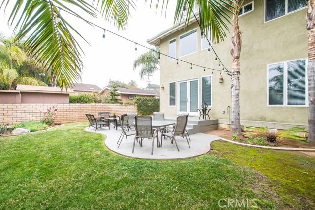 2827 Elmwood Street, Carlsbad, CA 92008 Photo 48