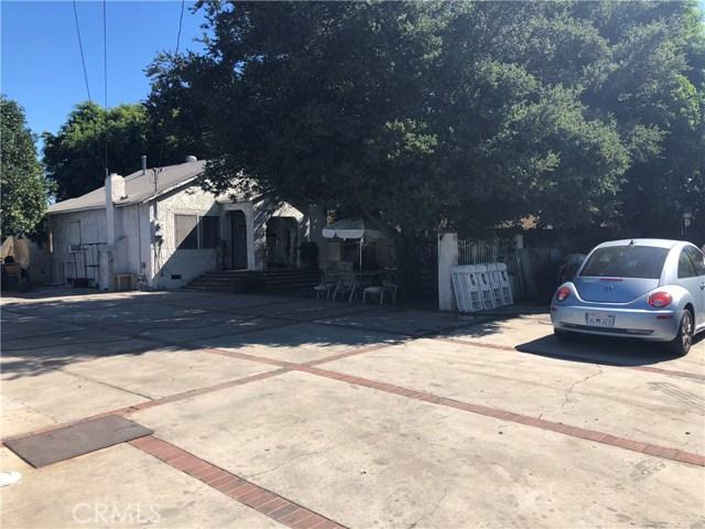 2252 Caminar Avenue, El Monte, CA 91732