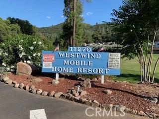 11270 Konocti Vista Drive 6, Lower Lake, CA 95457
