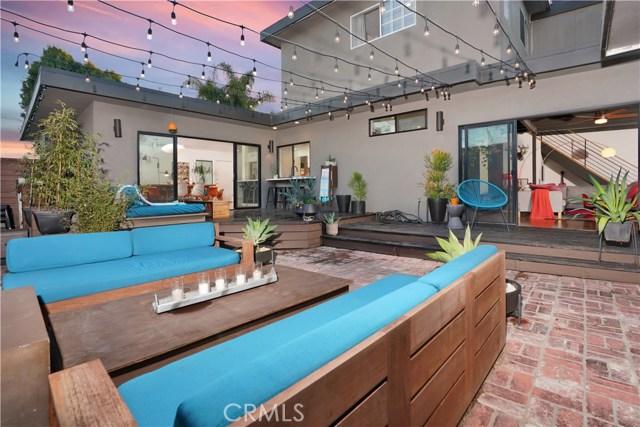 6731 E Premium Street, Long Beach, CA 90808