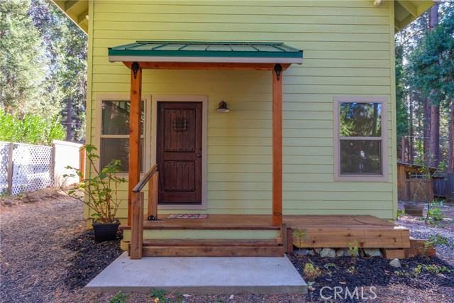 14788 Pine Cone Way, Magalia, CA 95954