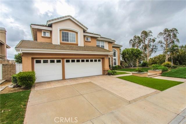 6104 E Goldenrod Lane, Orange, CA 92867