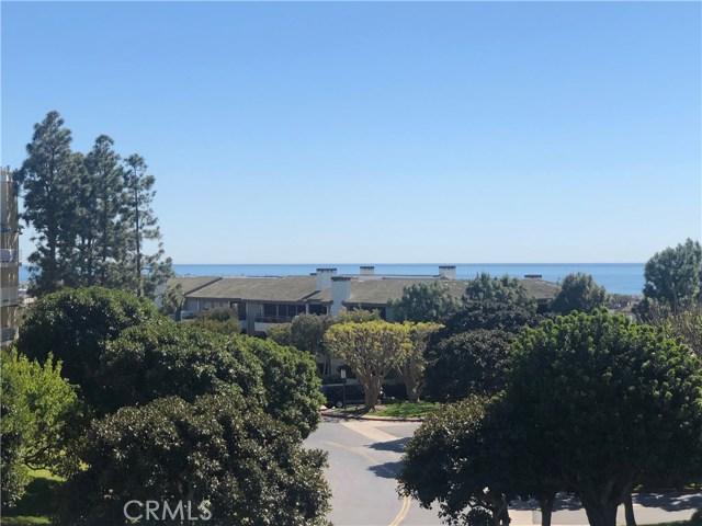 300 Cagney PH2, Newport Beach, CA 92663