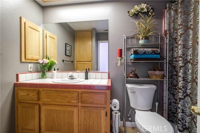 9875 Alta Mesa Rd, Oak Hills, CA 92344 Photo 30