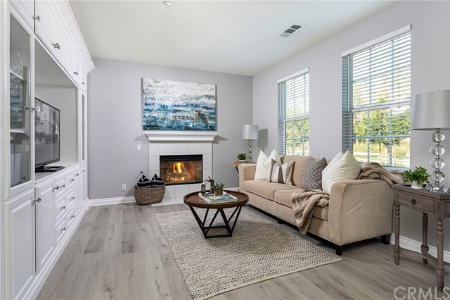 37 Wildflower Place, Ladera Ranch, CA 92694